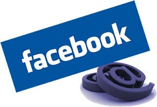 Get facebook Email Address