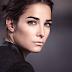 Juana Viale es la musa de la moda