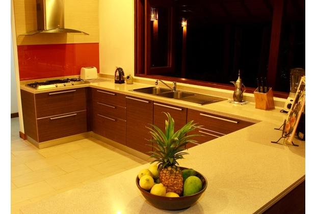 Ultra Modern Bathroom Design Inspiration Home Decorating Ideasbathroom Interior Design