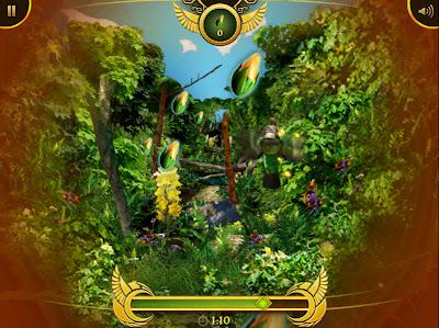 El reino secreto-juegos-revistawhatsup-pelicula