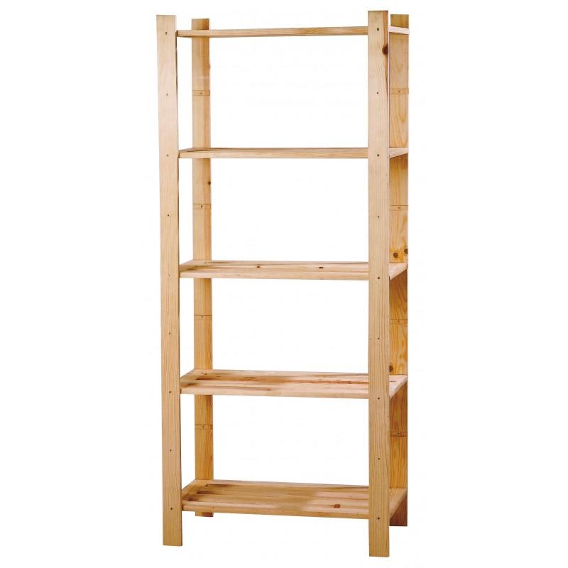Comprar ofertas platos de ducha muebles sofas spain - Estanterias modulares madera ...