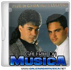 zel92 Discografia   Zezé di Camargo e Luciano | músicas