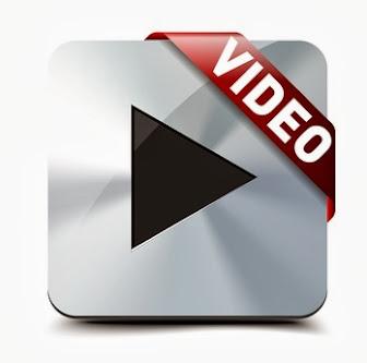 Vidéos Haïtiennes