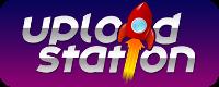 logo_200x80.png