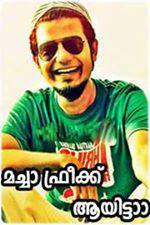 Facebook Malayalam Comment Images: Funny malayalam facebook comment