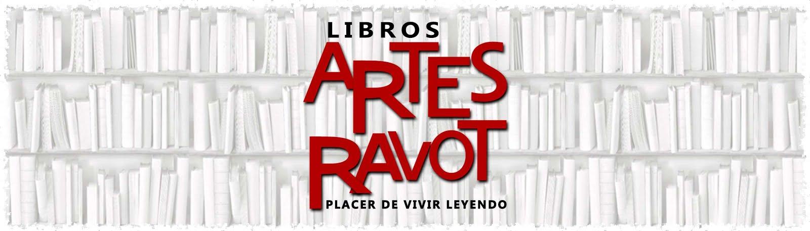 ARTES RAVOT