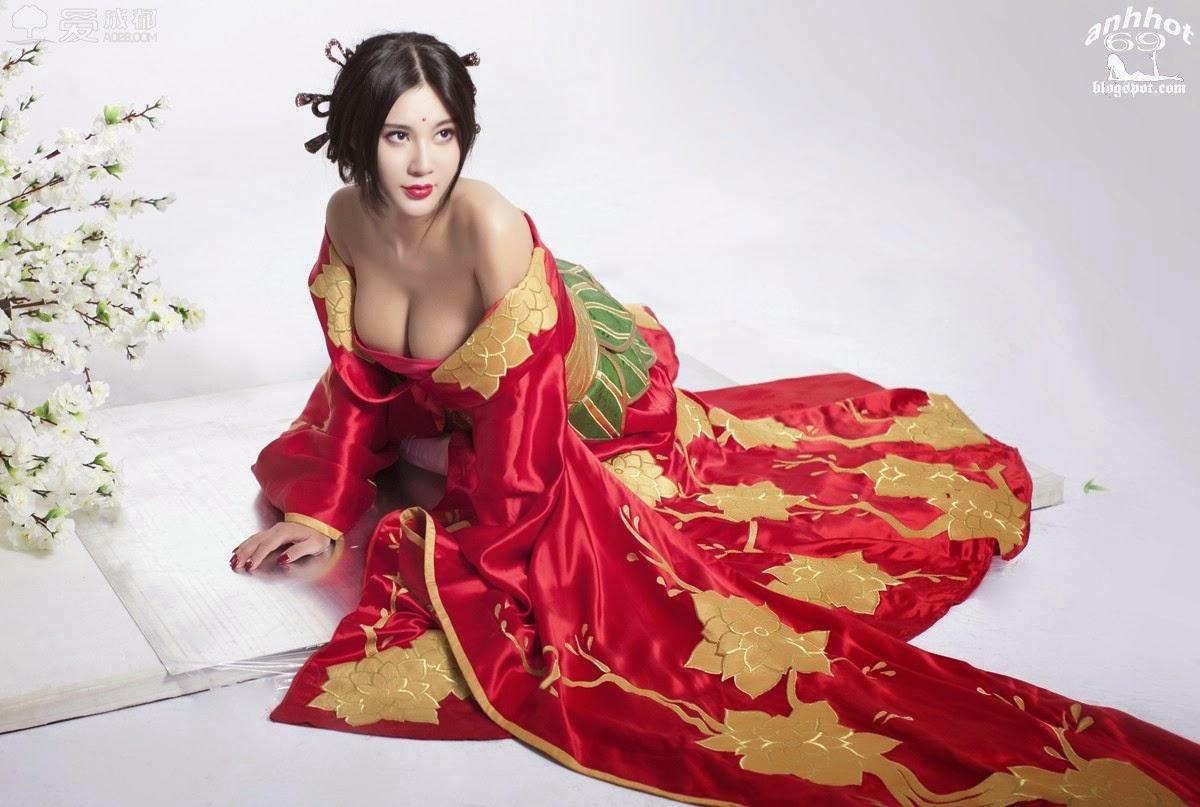 Fan-Ling_104856c2wsxp8g8775og2k