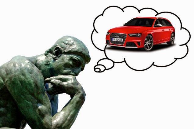 thinkingaboutcars.jpg
