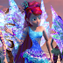 Winx Club Coming Sunday!