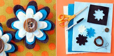 DIY Crafts mesracollection