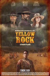 ver Yellow Rock (2011)