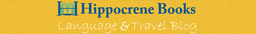 Hippocrene Books