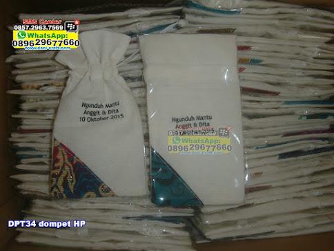 dompet HP murah