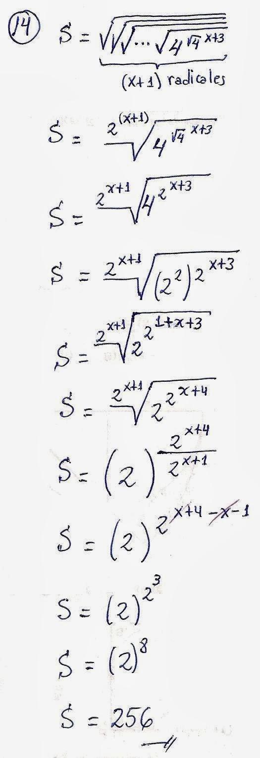 Único Exponentes De Matemáticas Hoja De Trabajo Foto - hojas de ...
