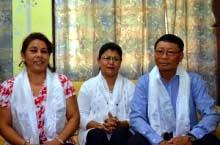 Nepali Singer Shambhu Rai to perform in Bhanu Jayanti sikkim