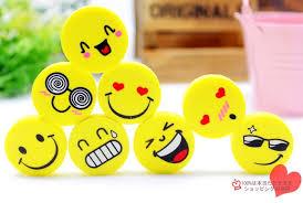 http://3.bp.blogspot.com/--A4ZaIP9LCw/UwXHs7AZYkI/AAAAAAAADZA/1isbjhS7xhc/s1600/mat+cuoi.png