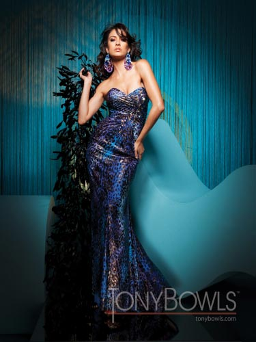 Tony Bowls - Party Collection 2011-2 -