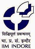 IIM Indore Recruitment Executive Assistant IT