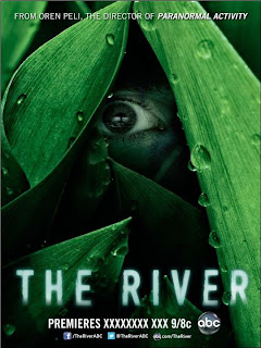 Download - The River 1 Temporada Episódio 08 - (S01E08)