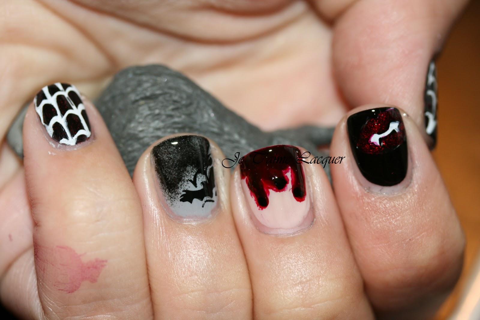http://3.bp.blogspot.com/--A6c4rZRLi4/Tn39R6EBiII/AAAAAAAAANk/bgJOvNsaEFI/s1600/Dracula%2BNails1%2Bcopy.jpg