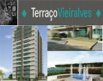 TERRACO VIEIRALVES