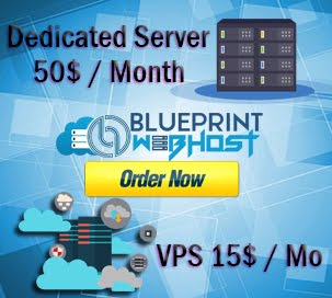 Dedicated Server