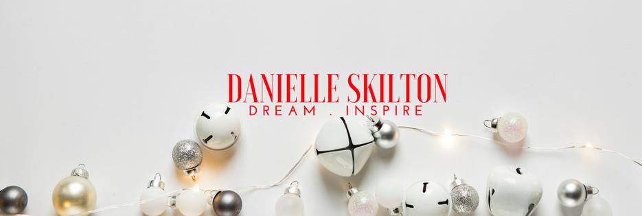Danielle Skilton