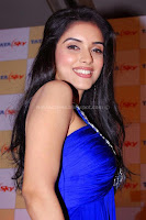 Asin, hot, pics, in, blue, dress