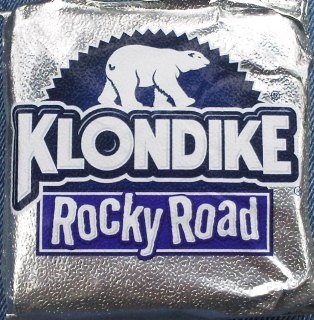 klondike chat Whether you're looking for a social free chess game or a competitive rated game,  meet your friends and chat customizable game settings ratings and statistics.