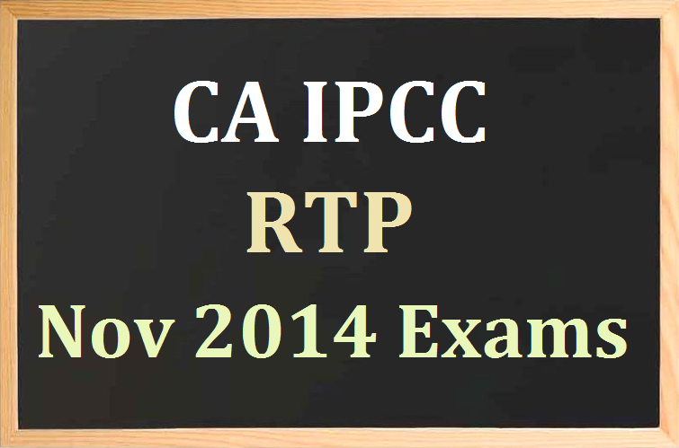 ca-ipcc-rtp-november-2014-exams-download-nov-rtp-icai-revision-test-papers