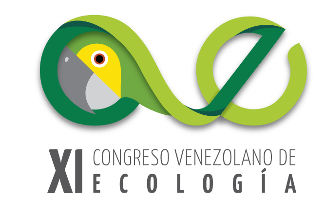 XI Congreso Venezolano de Ecología