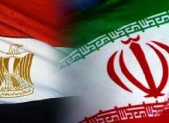 la proxima guerra egipto iran aliados