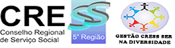 CRESS - BA 5ª Região