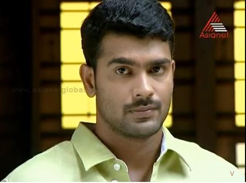 Parasparam Serial Cast- Actors and Actress - Malayalam TV ...