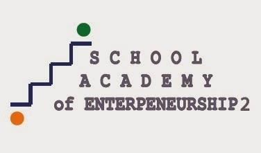 Шкільна академія підприємництва 2