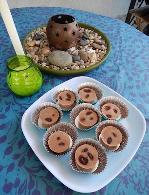 Almond%2BBreeze%2BAlmondmilk%2BMilk%2BFrozen%2BProtein%2BBites%2BEggface%2BSummer%2BRecipe%2B1 Weight Loss Recipes Easy as Breeze: Frozen Chocolate Monkey Treats