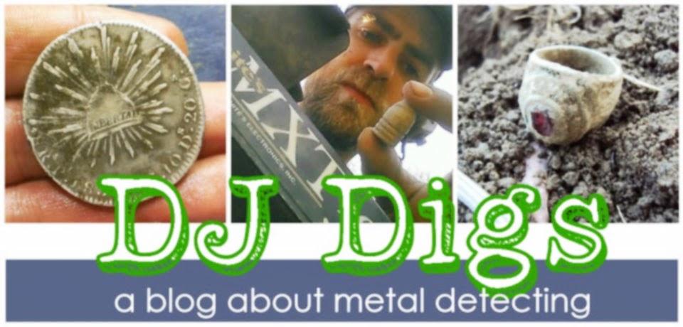 DJ Digs