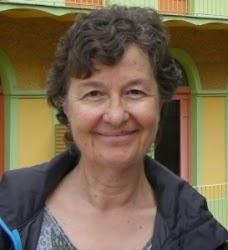 Maria Barbal - Autora