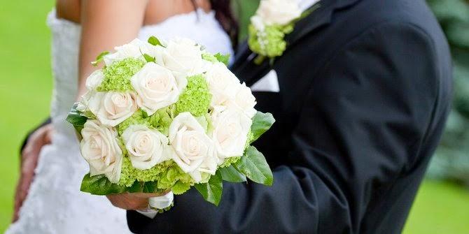 7 Cara Agar Biaya Pernikahan Tidak Membengkak