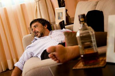 Cenários em prevenção de alcoolismo