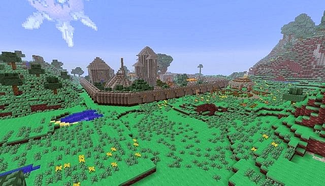 Minecraft MC Patcher 18 Tutorial Download Link - YouTube