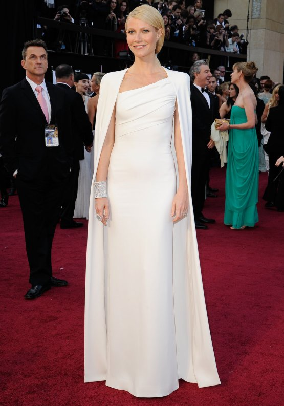WHO WORE WHAT?.....Best Red Carpet Gowns 2012 | Nick Verreos