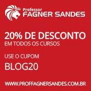 Prof. Fagner Sandes