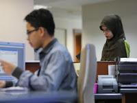 Hati Hati : Semakin Banyak Syarikat Tak Pandang Ijazah Siswa