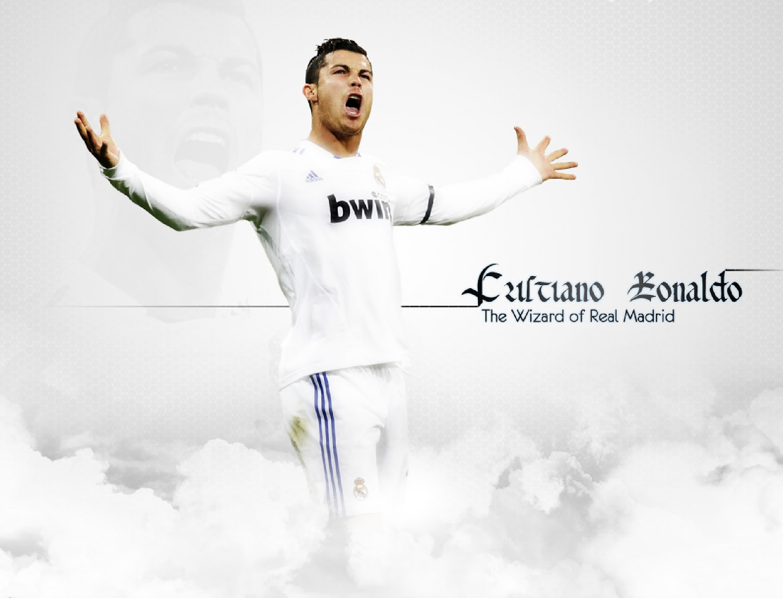 http://3.bp.blogspot.com/--AMBRlZXUS0/T5hfWaIqs3I/AAAAAAAAQEo/IKohAu17hgg/s1600/Wallpaper_CR7_Cristiano_Ronaldo_real_madrid+(5).jpg