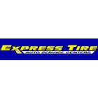 Express-Tire-logo