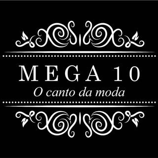 MEGA - O canto da Moda