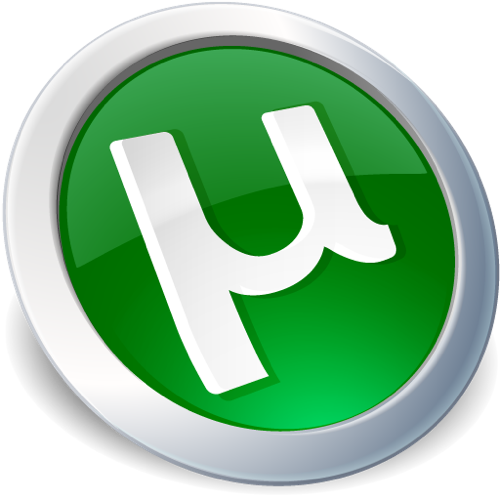 uTorrent PRO v3.4.2 build 38656 Stable Multilingual incl Crack
