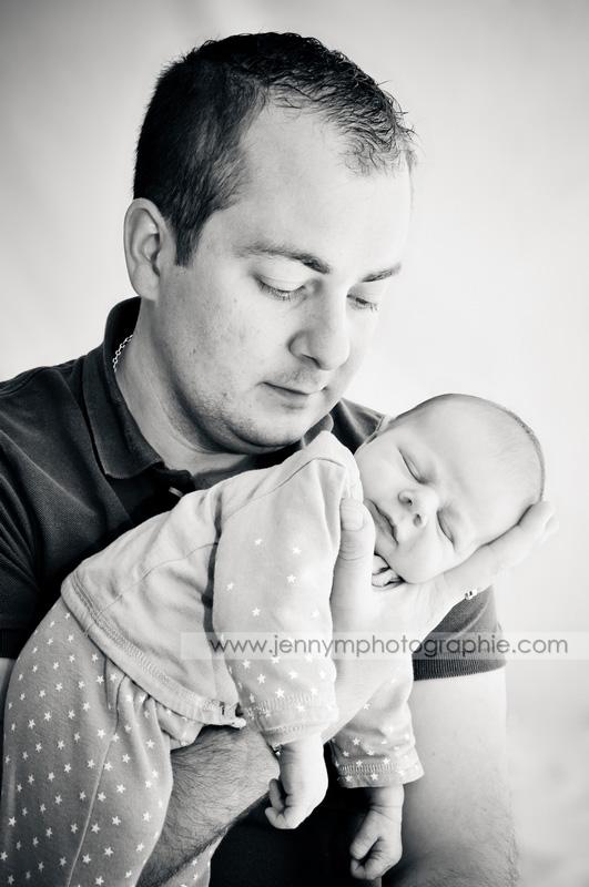 Très Jenny M. Photographie photographe mariage portrait grossesse  DF39
