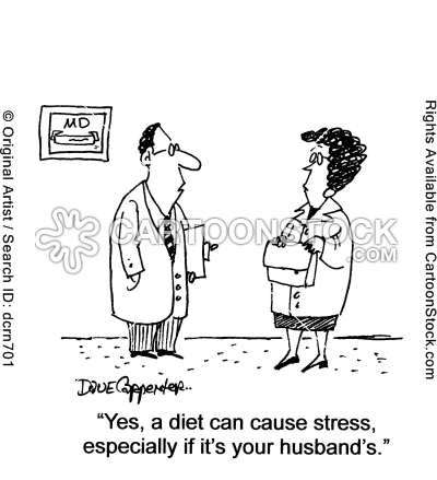 living a stress free lifestyle 2018-8-10 the broader sense of lifestyle as a way or style of living has been  to help them release poverty-related stress and  a sugar-free diet led.